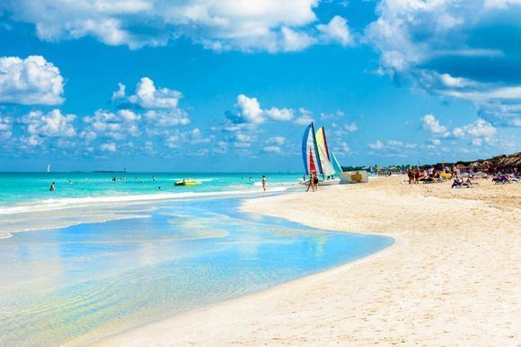 playas cuba 3 580x387