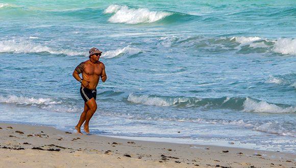 playas de cuba_05 580x330
