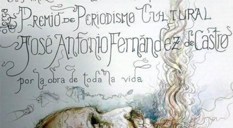 premio_de_periodismo_cultural_jose_antonio_fernandez_de_castro_2021