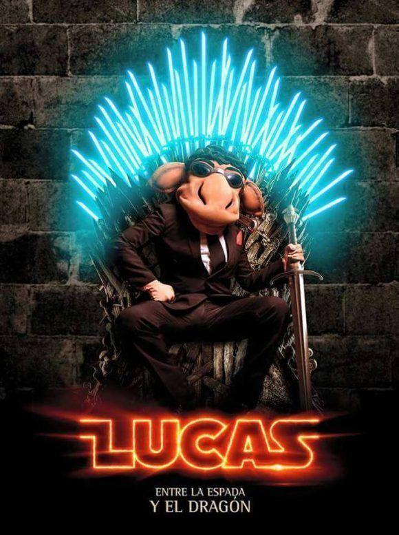 premios lucas 2017 580x777