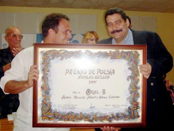 premios15