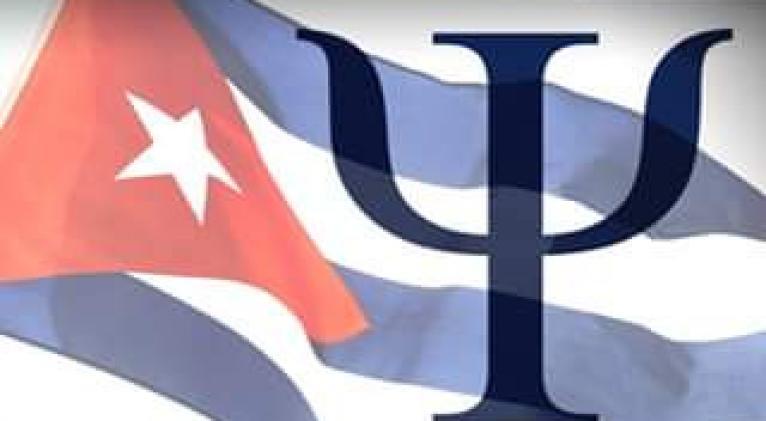 psicologia cubana1 e1574191085442