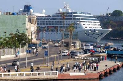 puerto habanero