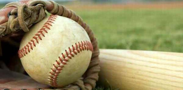 serie beisbol