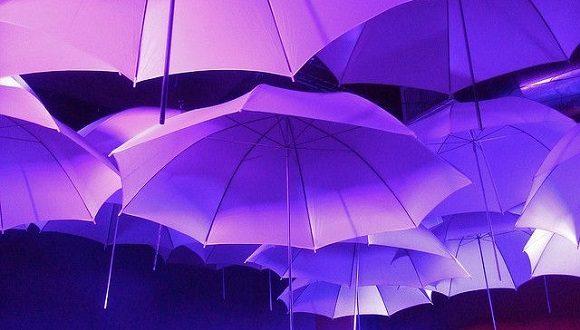 sombrilla violeta 580x330