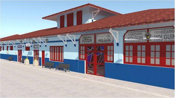 terminal de trenes holguin 580x325