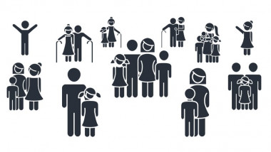 Código de las Familias