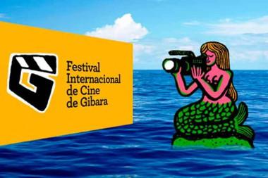 Festival de Cine de Gibara