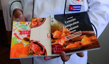 Tres libros de la editorial Artechef,ganaron los Premios Gourmand, catalogados como los Oscar en la cocina