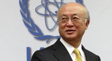 Director General del OIEA