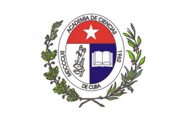 Academia de Ciencias de Cuba (ACC)