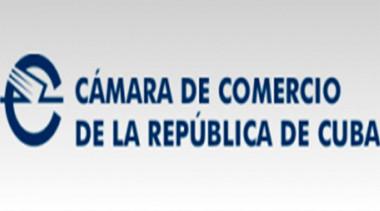 Cámara del Comercio de Cuba