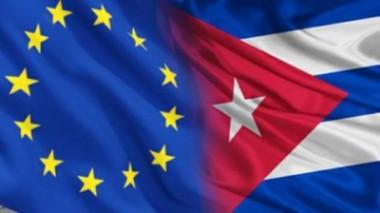 Cuba y UE refuerzan cooperación en agricultura sostenible