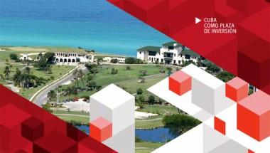 Cuba y la inversión extranjera frente al escenario internacional