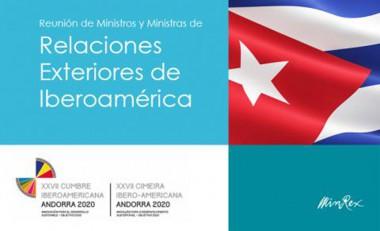 Conferencia Iberoamericana