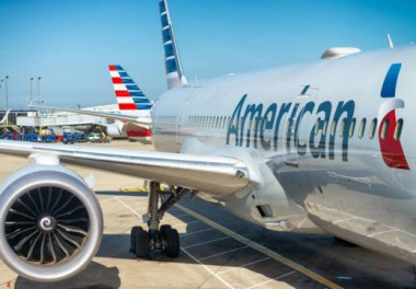 Entra en vigor suspensión de vuelos a Cuba