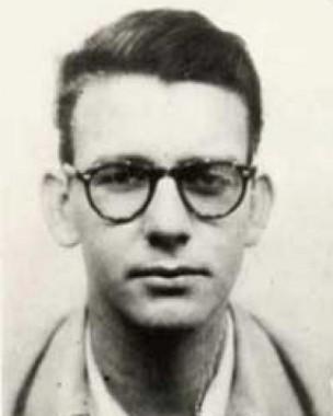 Abel Santamaría