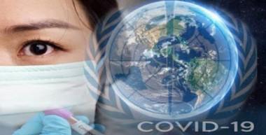 foro virtual de Unesco sobre ciencia y Covid-19