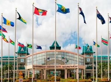 Comienza en Barbados Cumbre de los Jefes de Gobierno de CARICOM