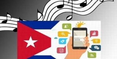 Destacados músicos de Cuba celebrarán el concierto online número 100. Foto: Archivo/RHC