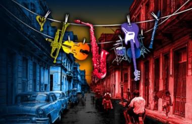 XVII festival Mejunje Teatro