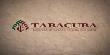Logotipo del Grupo Empresarial Tabacuba
