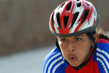Defenderá el cetro Arlenis Sierra en Tour de Guangxi