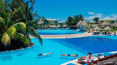 Nuevas habitaciones en hoteles cubanos
