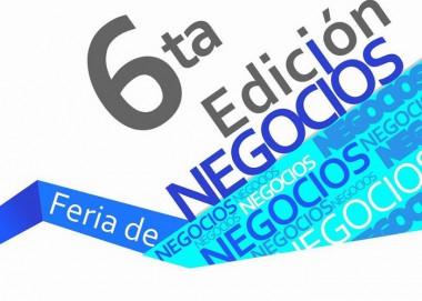 En ExpoCuba, VI Feria de Negocios