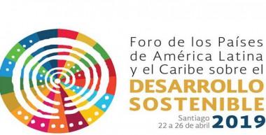Foro de Países de América Latina y el Caribe sobre Desarrollo Sostenible