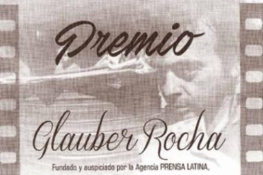 Jurado del Premio Glauber Rocha sesionará hoy en La Habana