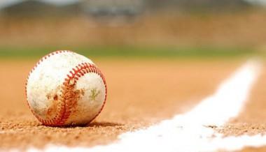 58 Serie Nacional de béisbol