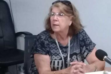 Día Mundial de la Inocuidad de los Alimentos en Cuba, por mejor salud