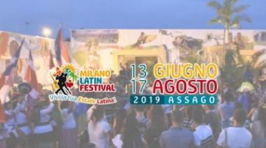 Celebran semana dedicada a Cuba en el Milano Latin Festival