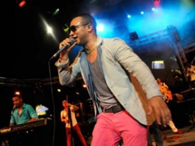 Maykel Blanco: al Festival de la Salsa lo que lo caracteriza es la alegría