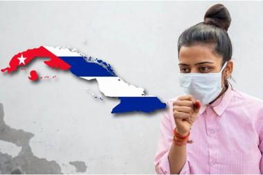 Convocan en Cuba acción individual y colectiva frente a Covid-19