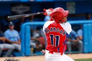 Equipo cubano de béisbol competirá en Holanda