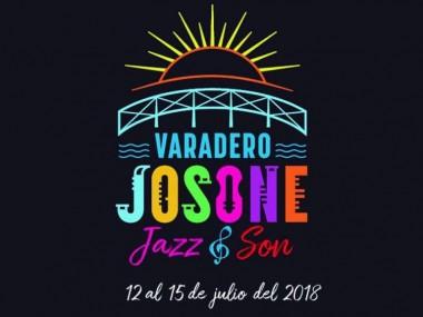 Festival Josone Jazz & Son