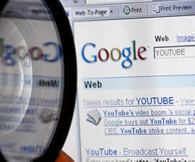Google Global Caché