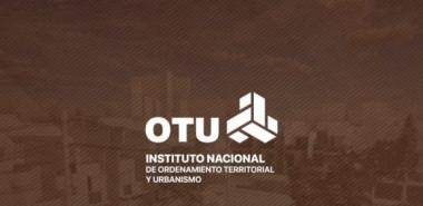 Instituto Nacional de Ordenamiento Territorial y Urbanismo