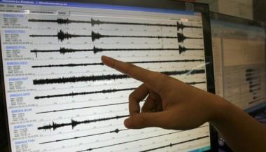 Percepción digital de sismo en Santiago de Cuba