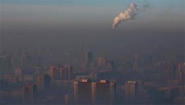 Las ciudades, factor clave en origen y soluciones al cambio climático, recuerda la ONU