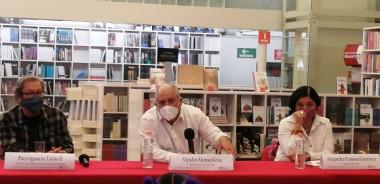 México será país invitado de honor a la Feria del Libro de La Habana