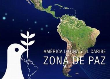 El XVIII Consejo Político de la Alianza Bolivariana para los Pueblos de Nuestra América-Tratado de Comercio de los Pueblos (ALBA-TCP)