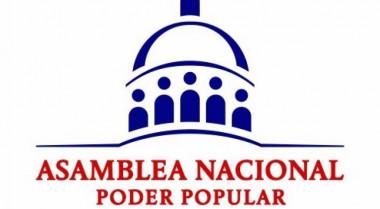 Asamblea Nacional del Poder Popular de Cuba (parlamento)