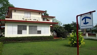 El arrendamiento privado de habitaciones es un mercado establecido en Cuba desde hace décadas. Foto: TripAdvisor