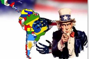 Debatirán académicos cubanos intervencionismo militar de EE.UU