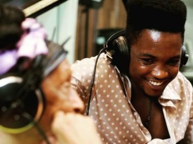 Clip El potaje, de Cimafunk, homenaje a La Habana en 500 cumpleaños