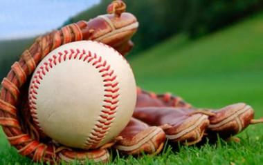 Útiles beisboleros