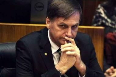 Jair Bolsonario